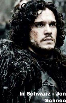 Jon Schnee Ein Targaryen