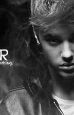 DANGER'S  BACK {JELENA} segunda temporada. {TERMINADA} by JelenaForever308
