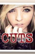 CUTS by RainBow_Cat14