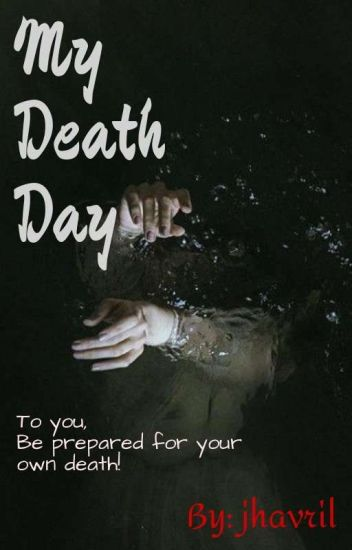 My Death Day