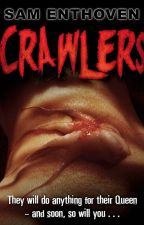 Crawlers by samenthoven