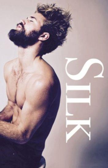 Silk [BOOK TWO]