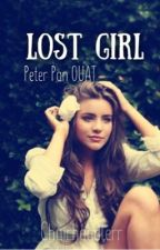 Lost Girl (OUAT) by chairhandlerr
