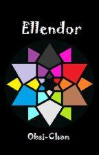 Ellendor by Obsi-chan