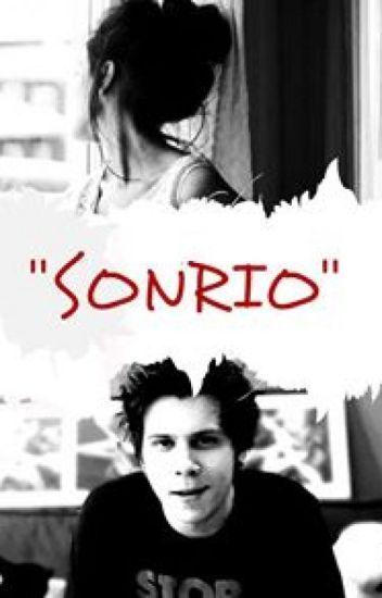 """Sonrio"" (Elrubius y tu) [HOT]"