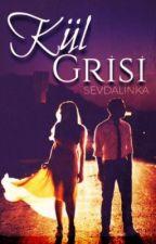 KIŞ MASALI 3 - Bahar Vakti by Sevdalinnka