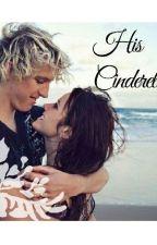 His Cinderella by Yoyolindy