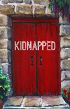 Kidnapped by AlysonIcechocco