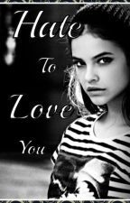 Hate To Love You (TeacherxStudent) (Lesbian Stories) by _curlystyles_