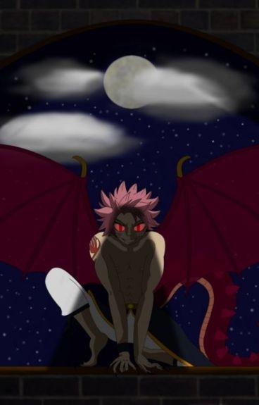 Dragon's Eye #WATTYS 2016