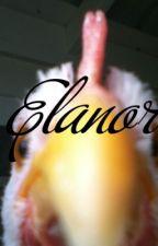 Elanor by Elanorthechicken