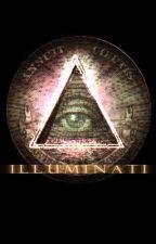 ▲Illuminati Confirmed▲ by AncientRosetta