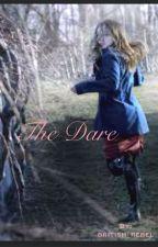 The Dare by british_rebel