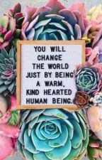 Quotes by KiarraCameron