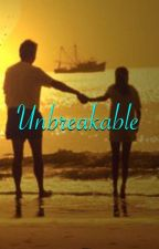Unbreakable (Vicerylle) by blue_pianist