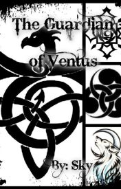 The Guardian of Ventus  (Vampire Knight Fanfic) On Hold by Ventus_Brawler13