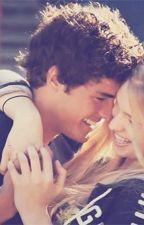 Love Story by jimvna