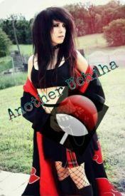 Another Uchiha(naruto story) by Musical-Doll-House