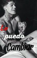 (EDIT) LO PUEDO CAMBIAR.(EDIT) by katherin_18lv