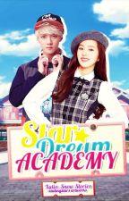 Star Dream Academy [Apply Fan Fic/OPEN] by Snowflakes--