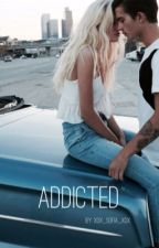 Addicted by xox_sofia_xox
