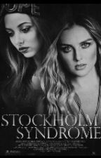 Stockholm Syndrome (jerrie) G!P by JerrieHotLove