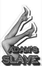 Adam's Slave by theneeks