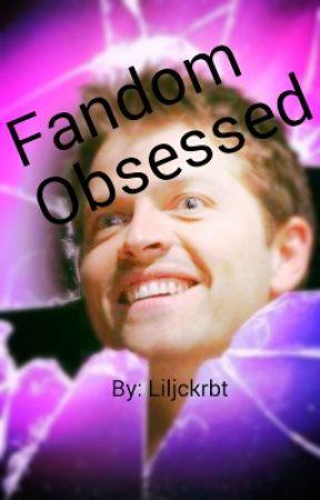 Fandom Obsessed - Mindless Self Indulgence - Wattpad