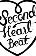 Second Heartbeat by LoisSanders