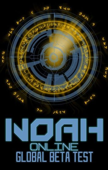 NOAH Online(WW) -Global Beta Test-