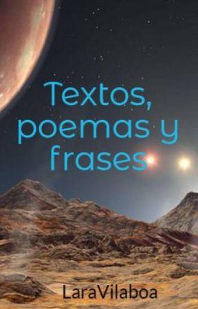 Textos Poemas Y Frases Falta Una Copa En La Mesa Sobra