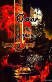 Oscar by Fibbity