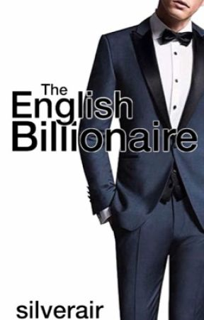 The English Billionaire by silverair