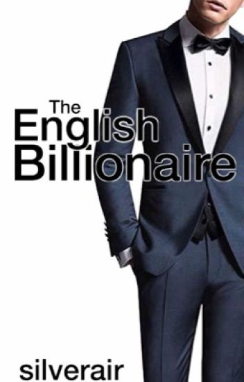 The English Billionaire
