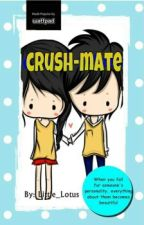 Crush-Mateツ by Little_Lotus