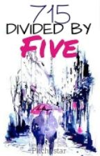 715 divided by 5 by pitch_star