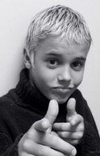 Mejores amigos. (Versión argentina) Justin Bieber. TERMINADA by boytellmealie