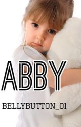 Abby by bellybutton_2001