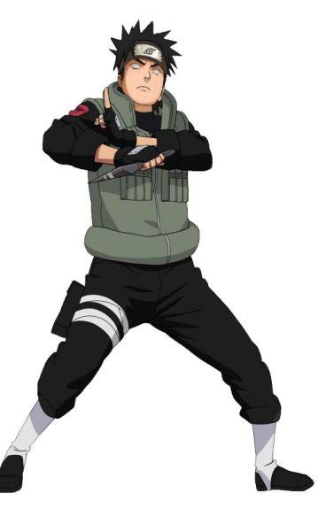 [Naruto đồng nhân] Hỏa khí đột kích