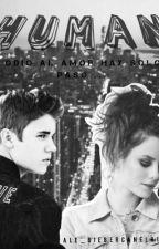 Human - Justin Bieber y Tu. by DreamsBae13