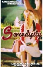Serendipity (Ongoing) by TheAnonymousWriter8
