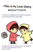 This is My Love Story (KaiSoo fanfic)✅✔⌛ by MelisaTriples