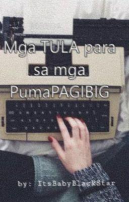tula para sa dating kasintahan Posts about pag-ibig sa kasintahan written by manul-nulat ng bayan paghihintay sa pag-ibig (tula para sa aking sinisintang si hea-fjc) sinulat ni: marvs.