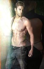 Eróticamente caliente by ShawtyDreams