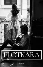 Plotkara by Szarada