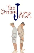 The Other Jack by lucamilena