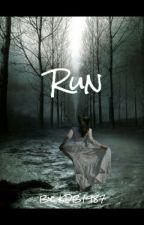 Run by KDB1987