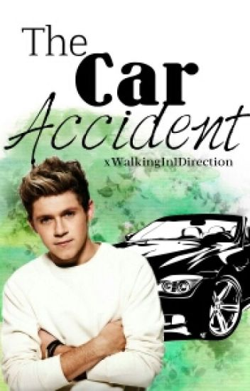 The Car accident (Dutch Niall Horan fanfic)