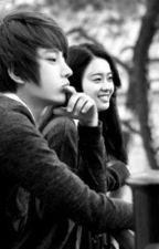 Si lance at miyuki (Sadist Lover FanFic) by CleiYooh