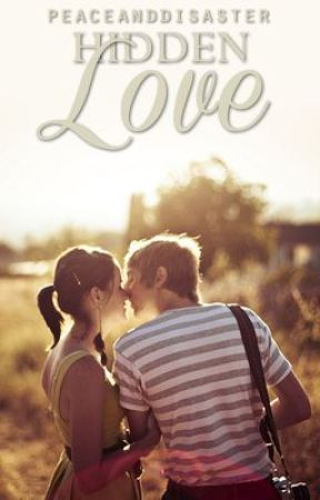 fun facts about love and dating